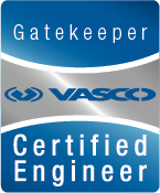 Certified Engineer - Gatekeeper